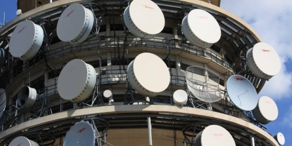 Proyecto de la UE promete bajar en un 70% el gasto energético de redes 4G