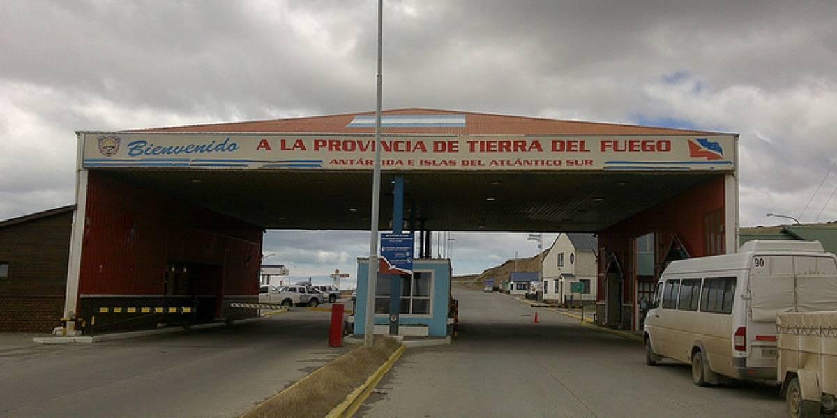 Argentina: En el polo tecnológico de Tierra del Fuego se perdieron 4 mil puestos de trabajo