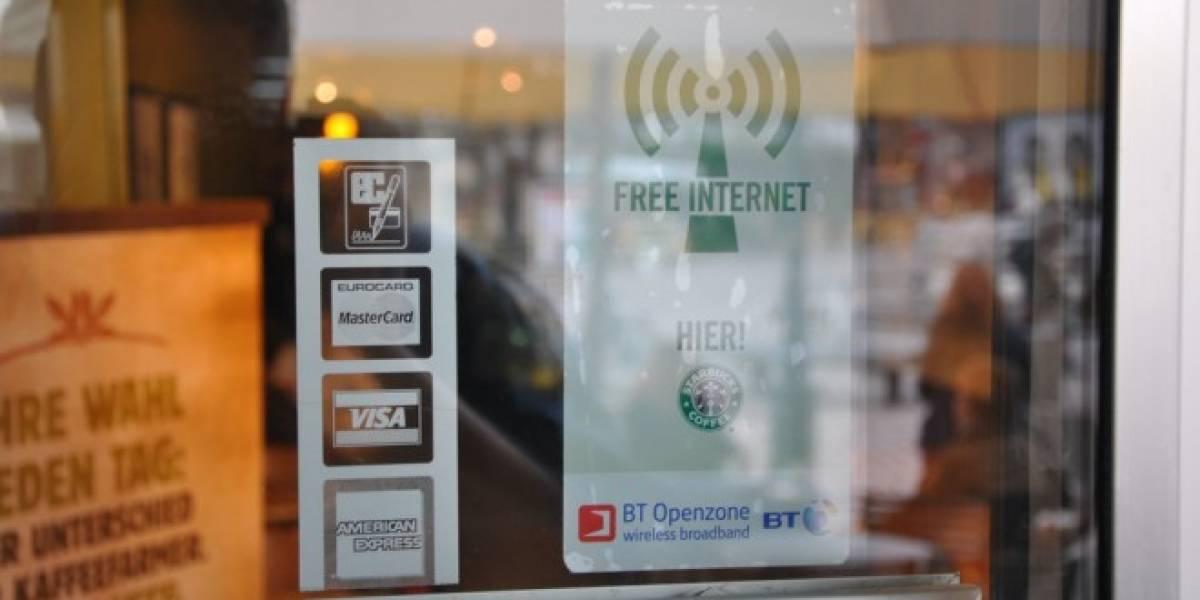 GSMA y Wireless Broadband Alliance trabajarán para mejorar el acceso móvil a Wi-Fi