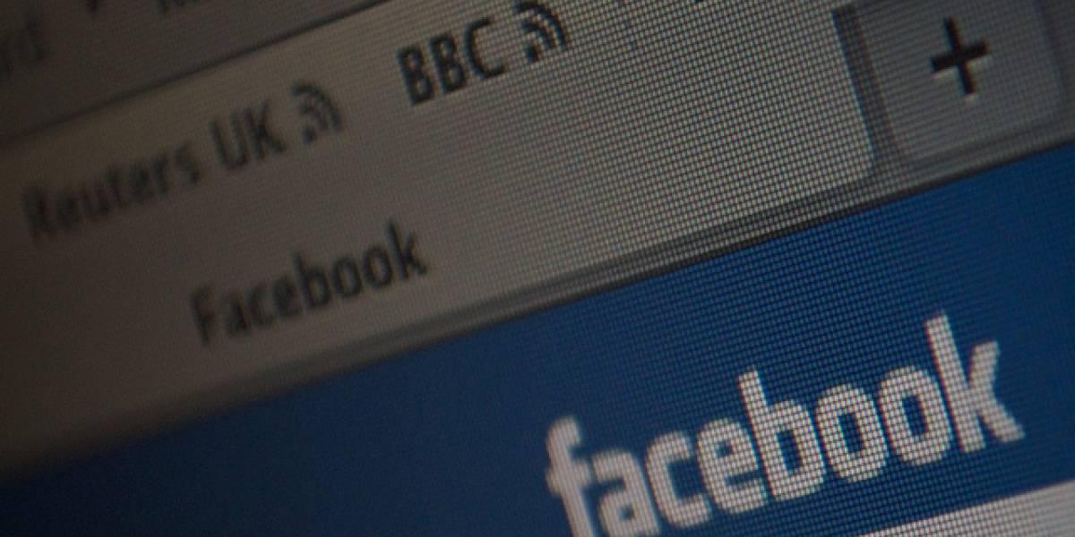 FTC dice que Facebook no verifica las aplicaciones verificadas