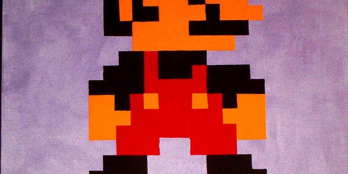 ¿Los videojuegos son arte? Para los gringos, ahora sí