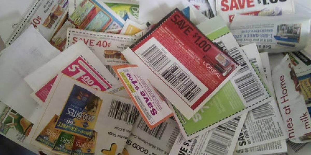 Latinoamérica: Alguno de tus nueve amigos ya compró un cupón de descuento ¿O fuiste vos?