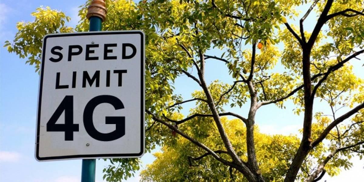 De la A a la Z: Lo que debes saber acerca de 4G