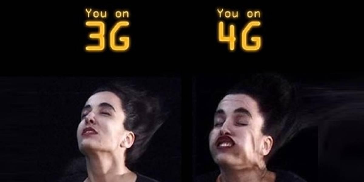 Chile: En 2 semanas Subtel entregará bases de concurso público para implementar redes 4G