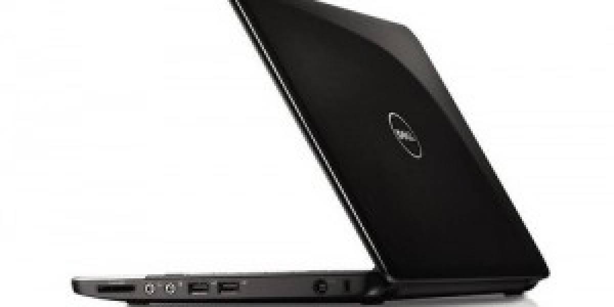 Dell arremete con Inspiron 11z a USD$399