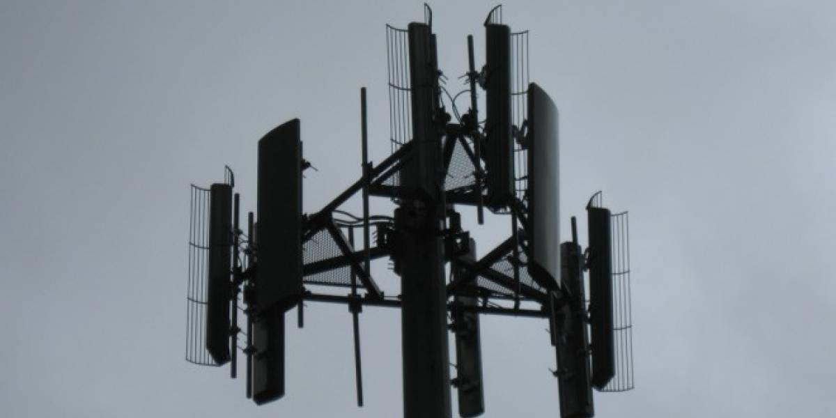 Aseguran que se puede anular la señal LTE con un dispositivo de US$ 650