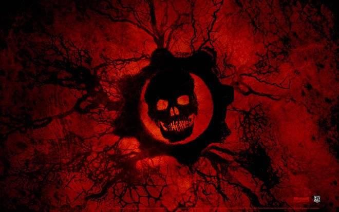 Videos de Gears of War 3 nos muestran personajes y armas del multijugador