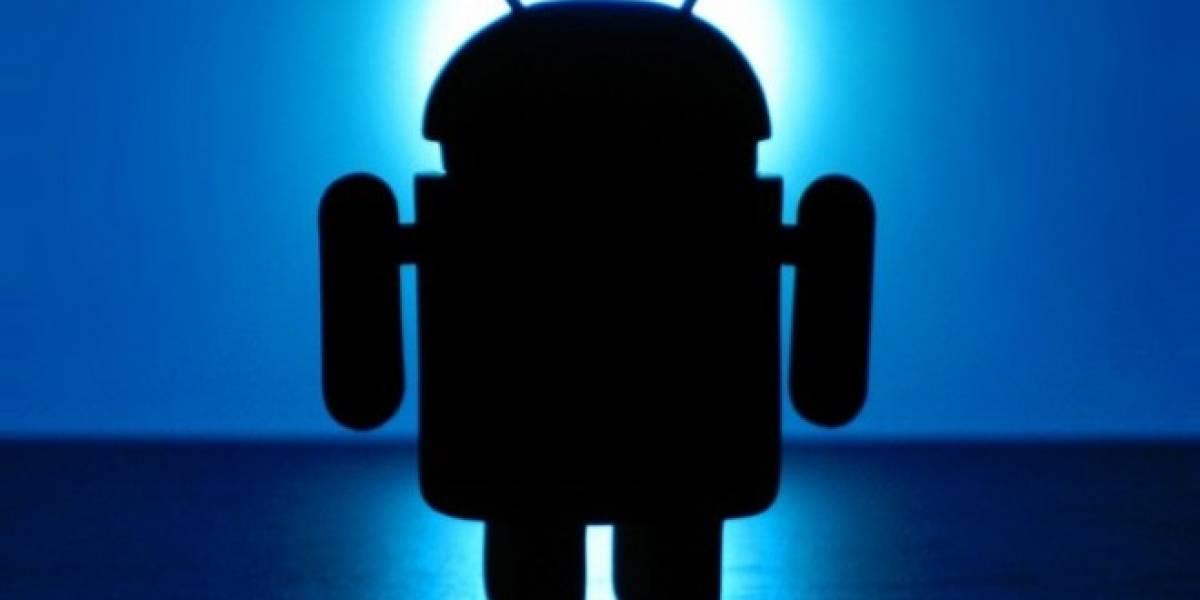 Detectan nuevos virus para Android en Google Play