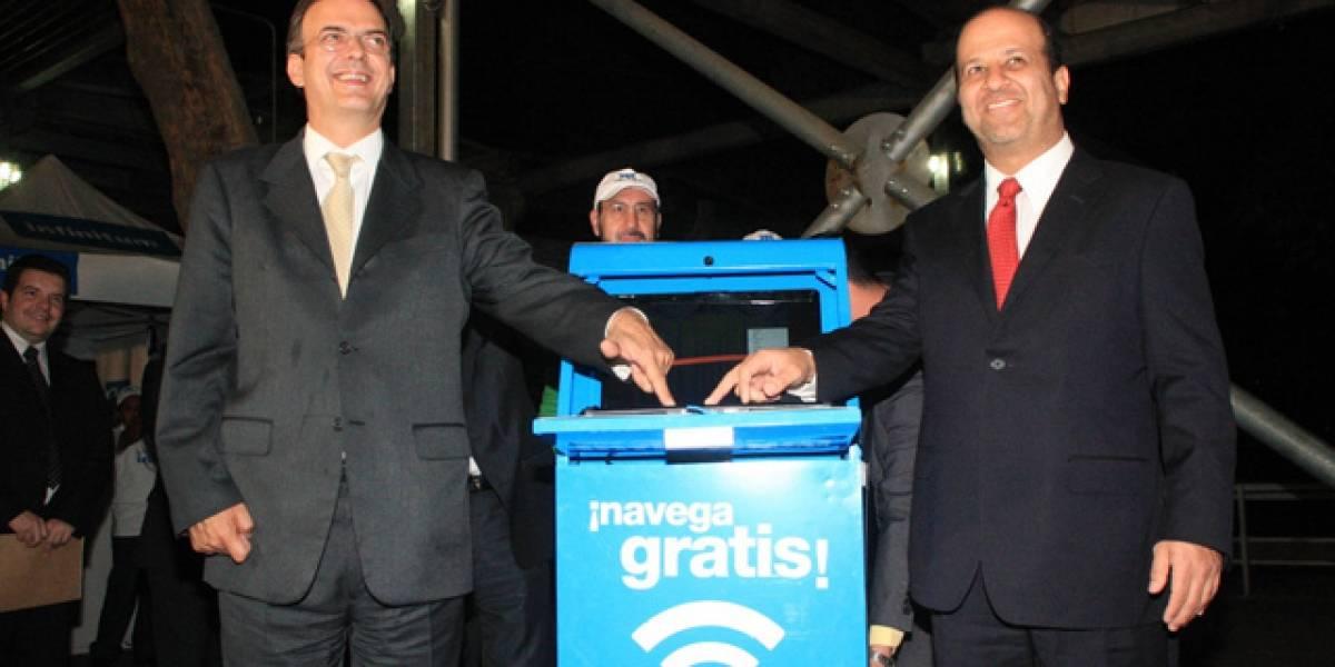 Argentina: Wi-Fi gratis y público, la nueva promesa electoral de moda
