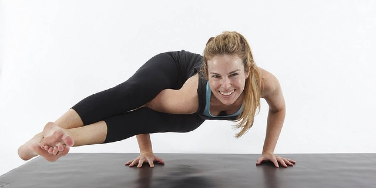 Pruebas científicas aseguran que el ejercicio físico puede causar orgasmo femenino