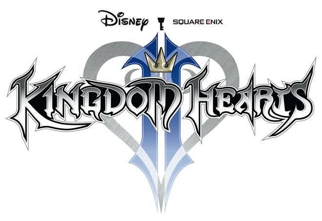 Cuatro minutos de Kingdom Hearts 3D en acción [TGS 11]