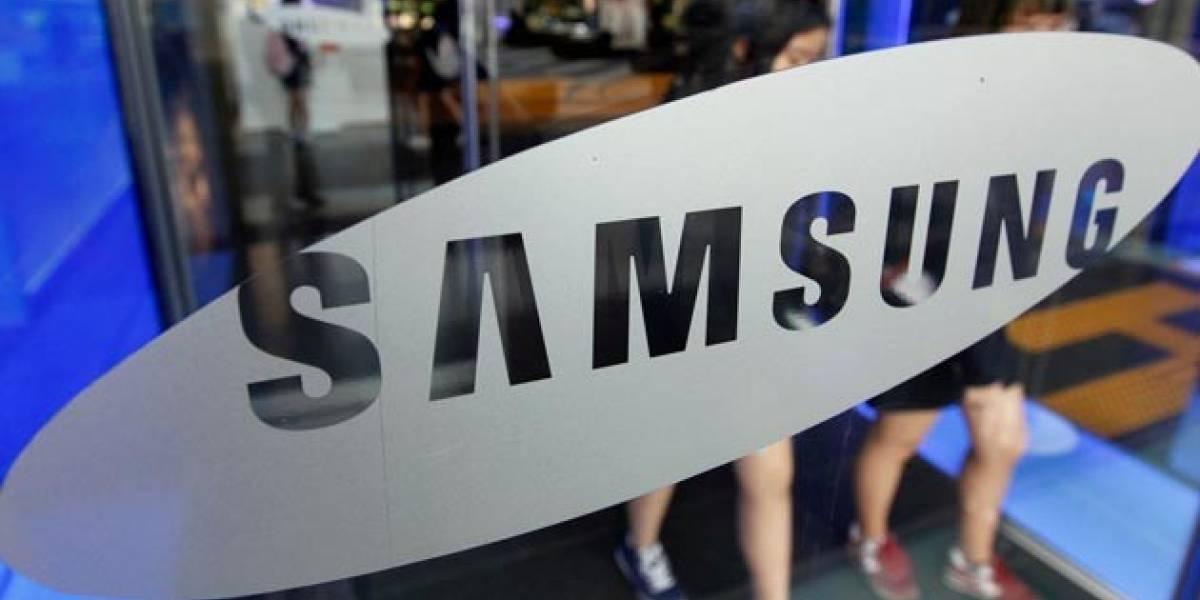 Samsung quiere definir la época actual con un producto ad-hoc a los tiempos