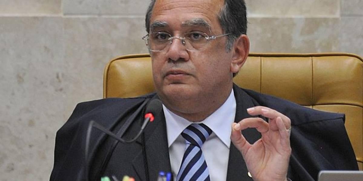 """Juez brasileño solicita a la policía que investige a Wikipedia por """"distorsionar su imagen"""""""
