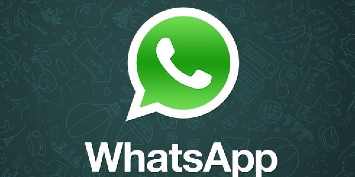 Cae un mito: El doble check de WhatsApp verde no significa que el mensaje haya sido leído