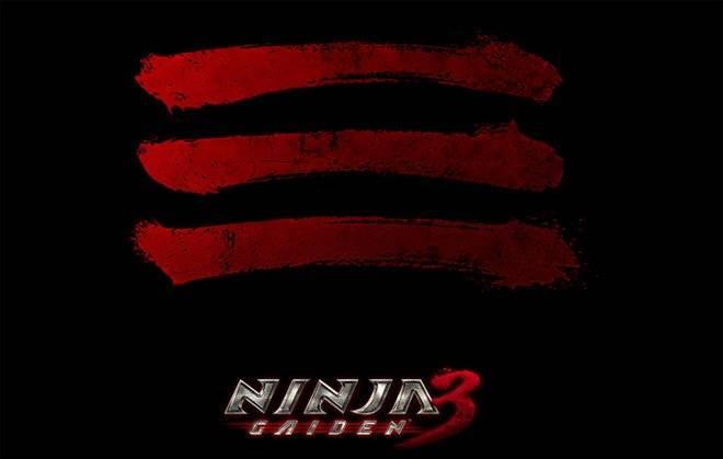 Team Ninja explica la inclusión del modo Héroe en Ninja Gaiden 3