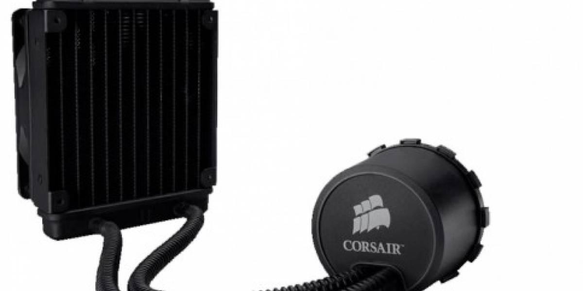 Corsair analiza el uso de memorias de alto rendimiento