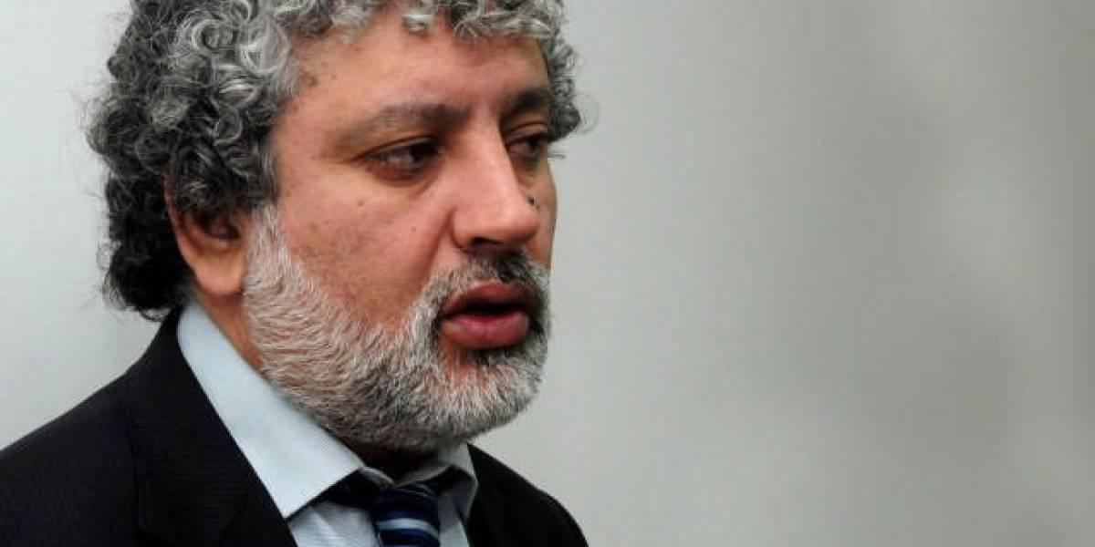 Argentina: Movistar recibirá multa máxima por dejar sin servicio a 16 millones de clientes