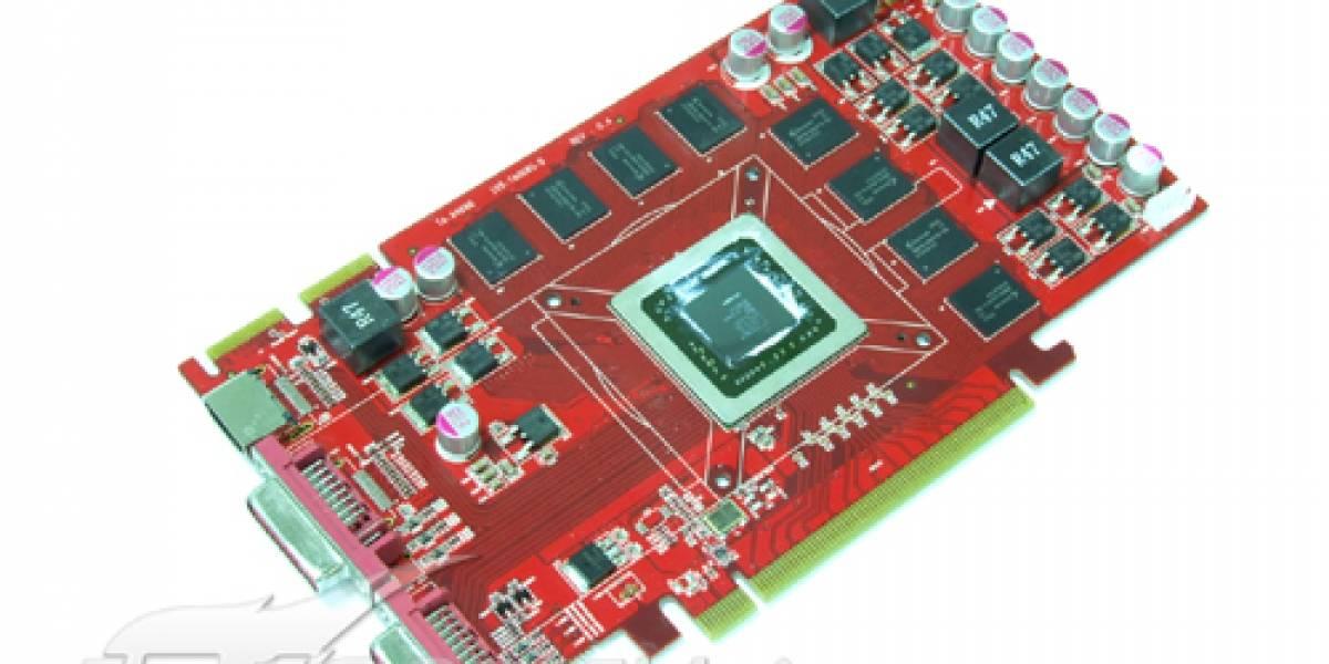 ATI trabajando en una HD 4860?