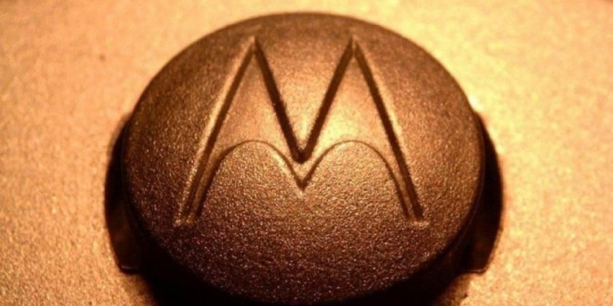 Google anuncia cambios en Motorola... sin entrar en detalles