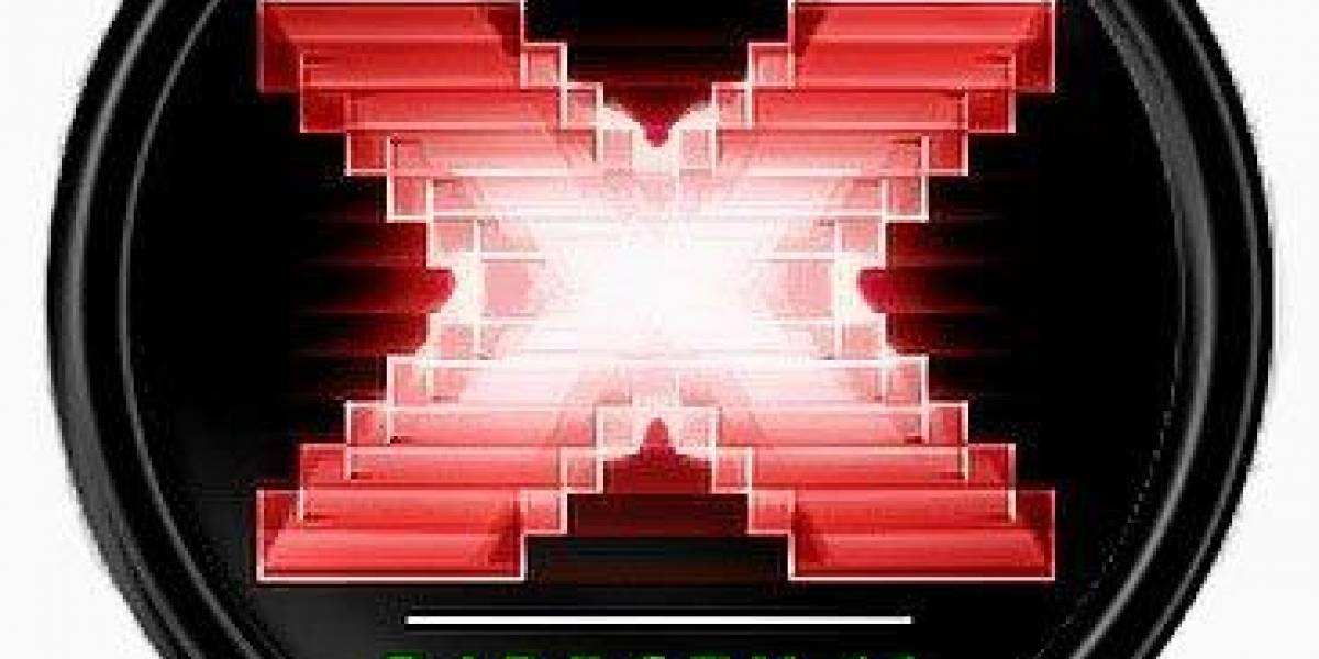 Se vienen cuatro juegos DirectX 11