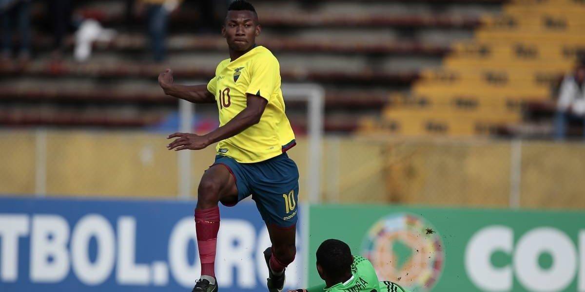 ¡Insólito! Se cae contrato en el futbol argentino por una mala traducción