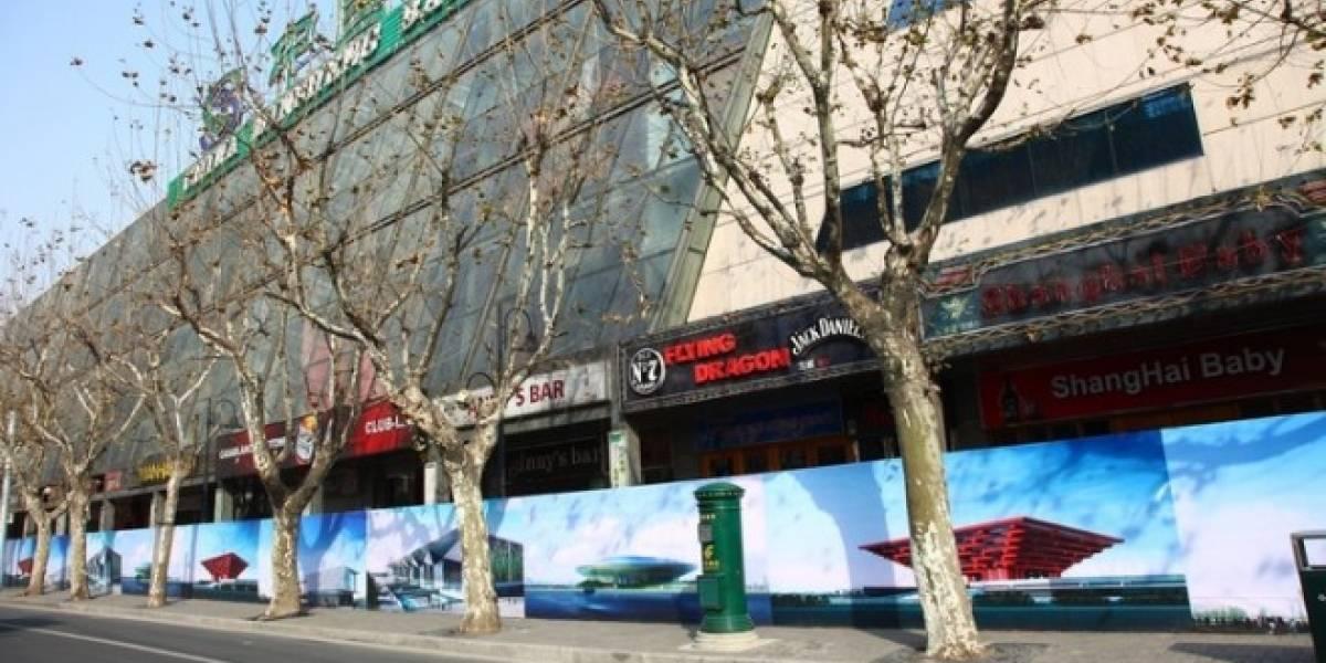 Apple altera a Siri en China para que no aconseje donde encontrar prostitutas