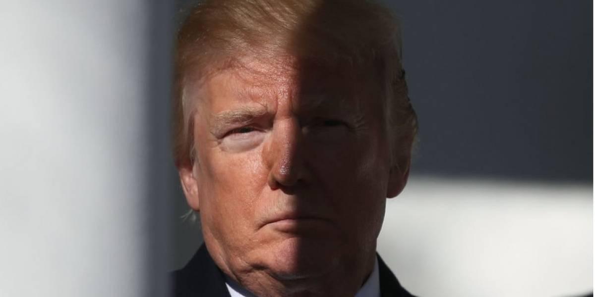 Familia boricua estará presente en discurso de Trump