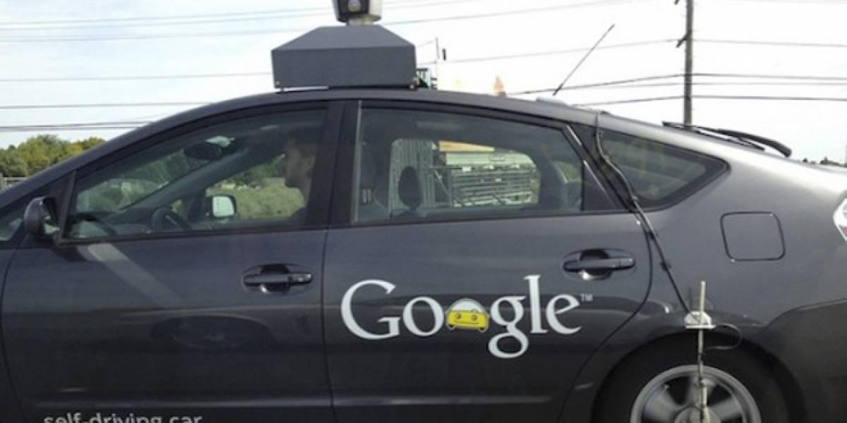 McAfee advierte sobre la inseguridad de los automóviles con computadoras a bordo