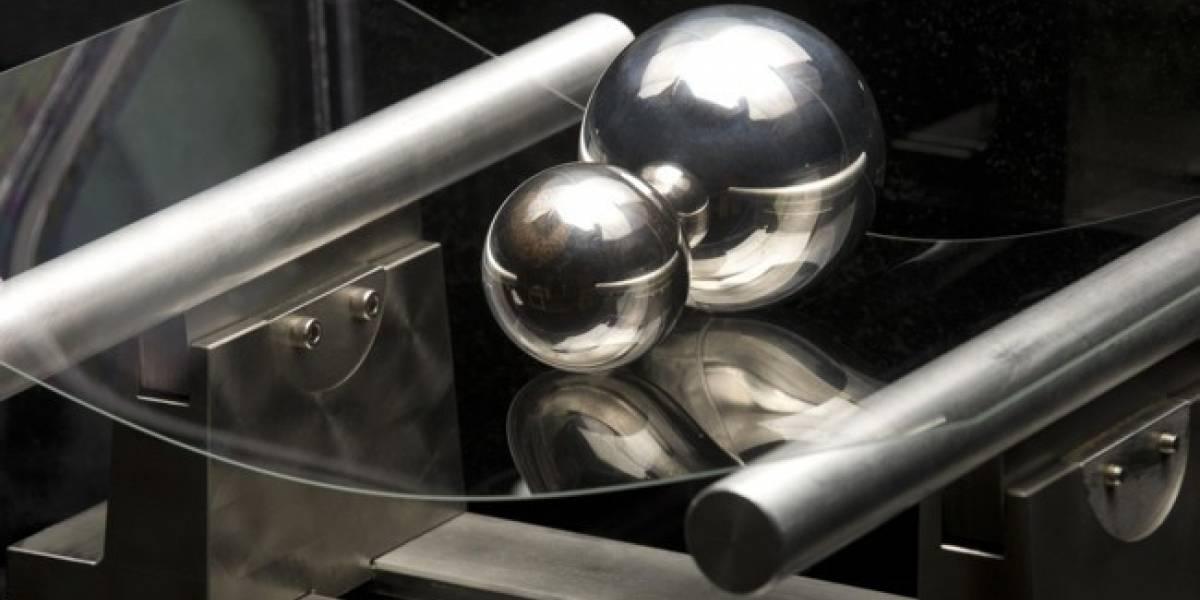 Más de mil millones de equipos después, Gorilla Glass suma y sigue