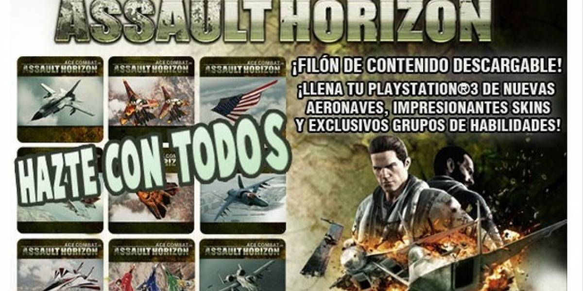 EA enfrenta demanda por la falta de Battlefield 1943 en Battlefield 3