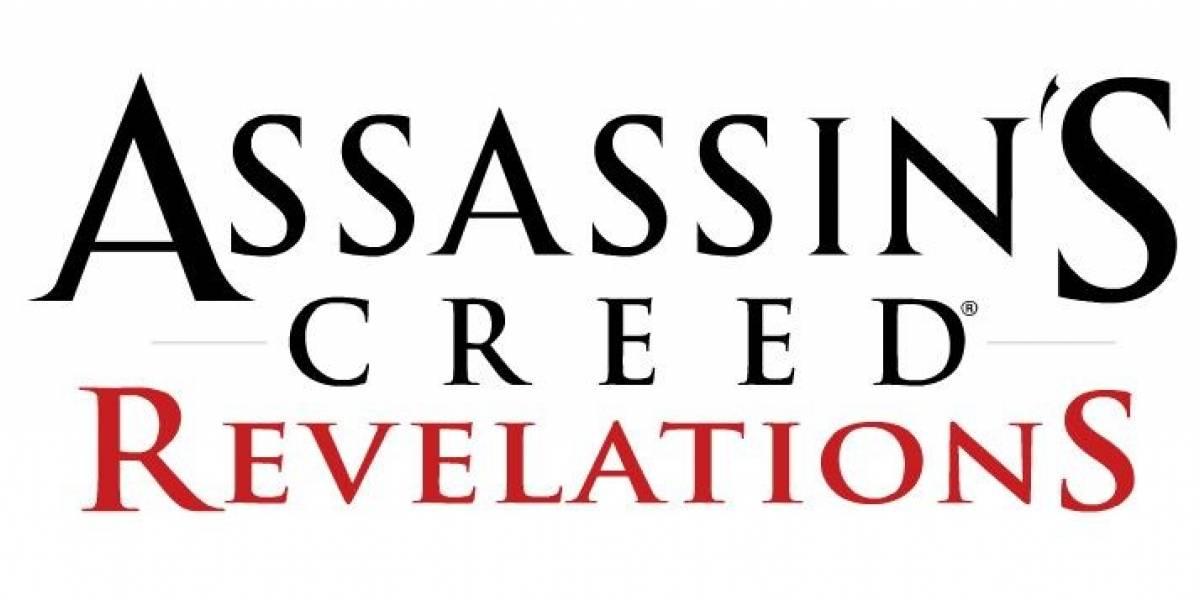 A Ubisoft se le escurre entre los dedos el anuncio del nuevo Assassin's Creed
