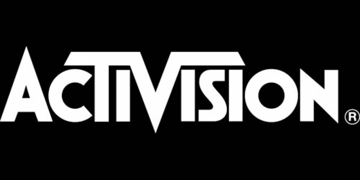 Activison revela su lista de juegos presentes en Los Angeles [E3 2011]