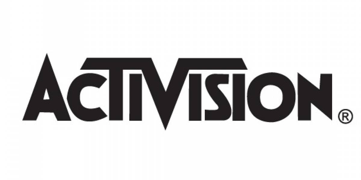 Activision presume estos juegos en Alemania [gamescom 11]