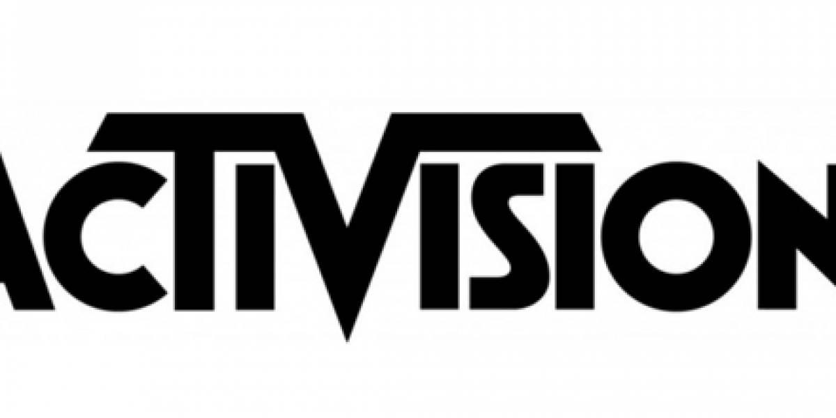 Microsoft está considerando comprar gran parte de Activision
