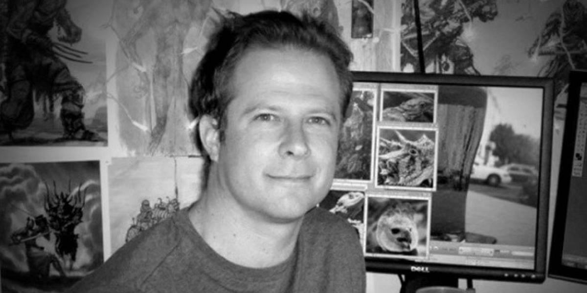 Bethesda homenajea y recuerda a Adam Adamowicz