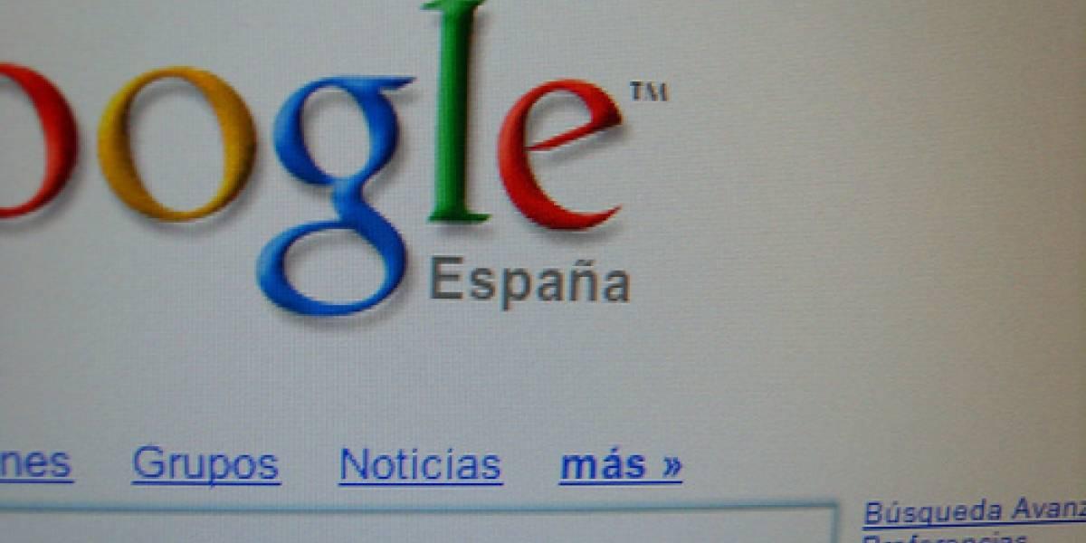 España: Google apoya el desarrollo de las Pymes en la Red