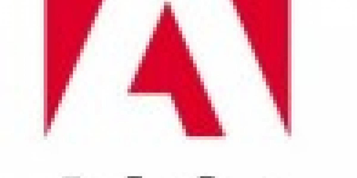 Adobe cerrará sus puertas por una semana