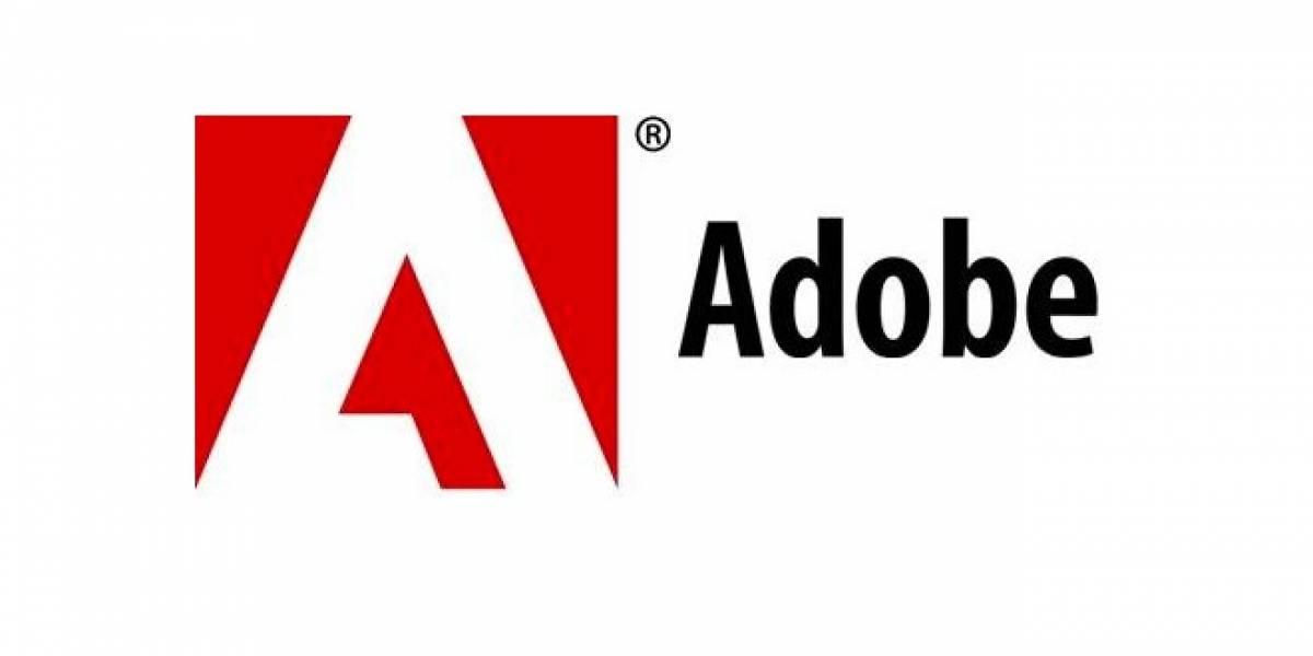 Adobe nos explica por qué finalizaron Flash para móviles
