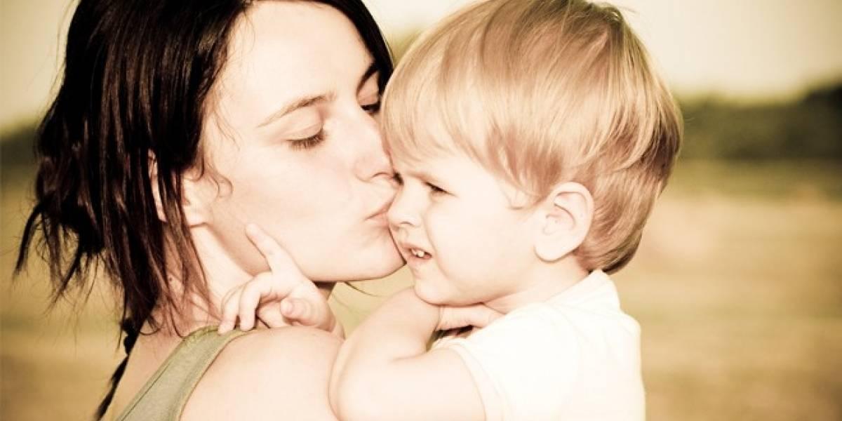 Aplicaciones útiles para sorprender a las mamás en su día