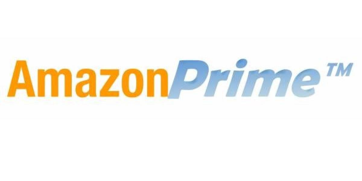 Amazon lanza una biblioteca digital con préstamo de libros para usuarios de Kindle