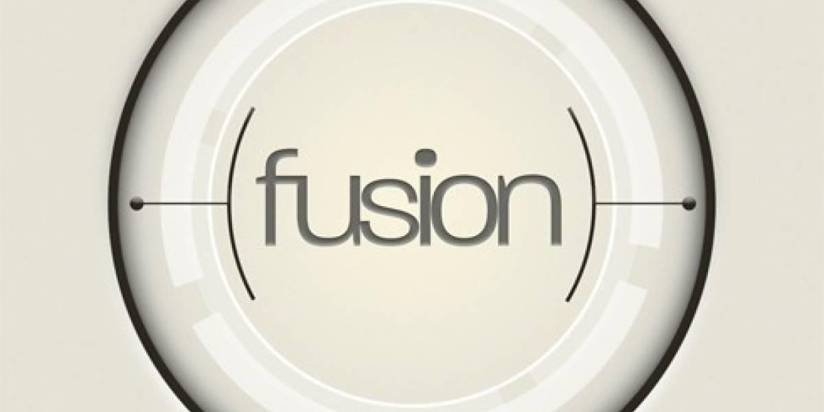 AMD Fusion: en busca de su significado