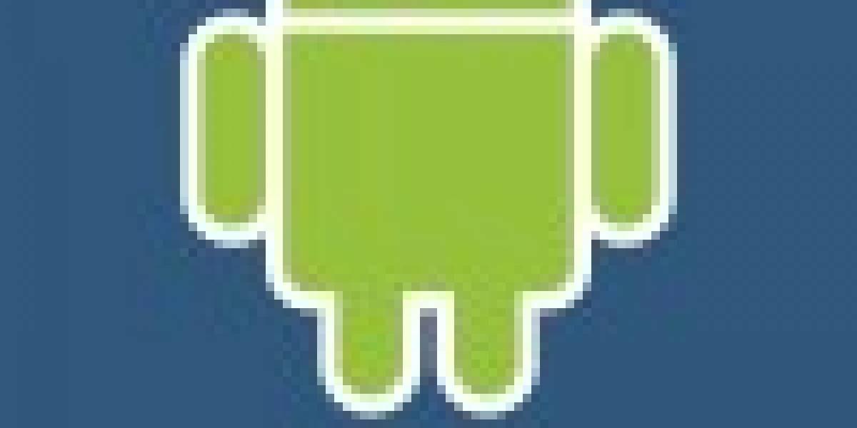 Live Android: Pruébalo en tu PC