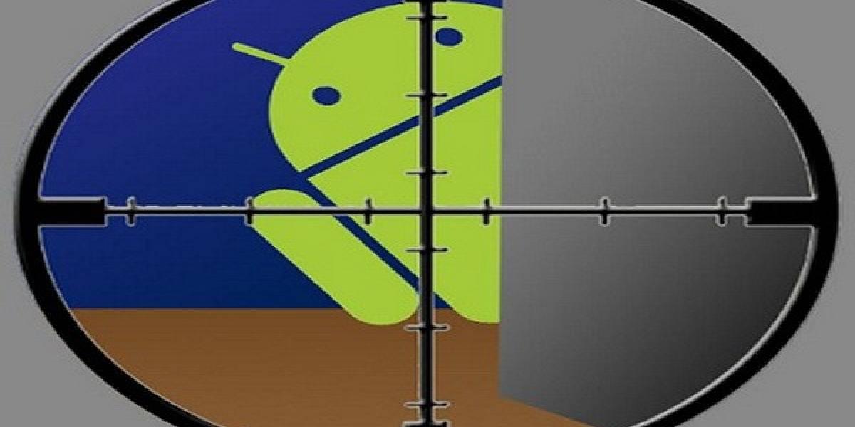 ¿En qué debo fijarme a la hora de comprar un teléfono Android?