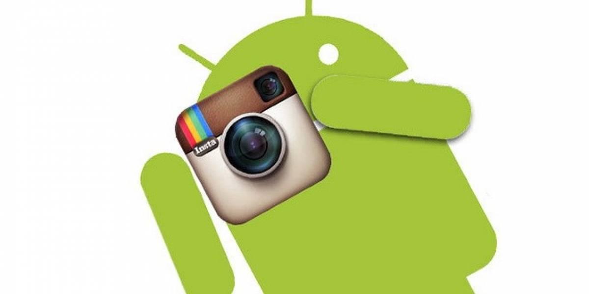 5 alternativas a Instagram para nuestro móvil con Android
