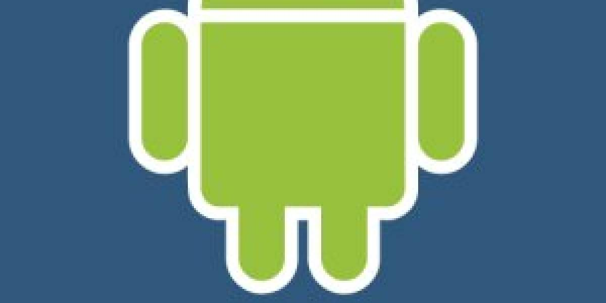 Acer lanzando Android + Netbook en Agosto