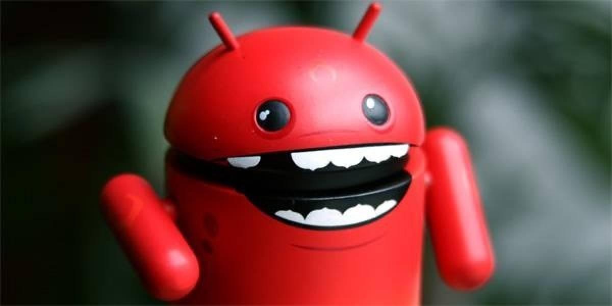 Google elimina 27 aplicaciones maliciosas desde el Android Market