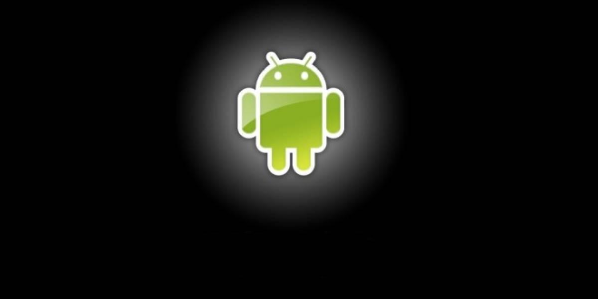 Android ya supera el 50% de smartphones vendidos en todo el mundo