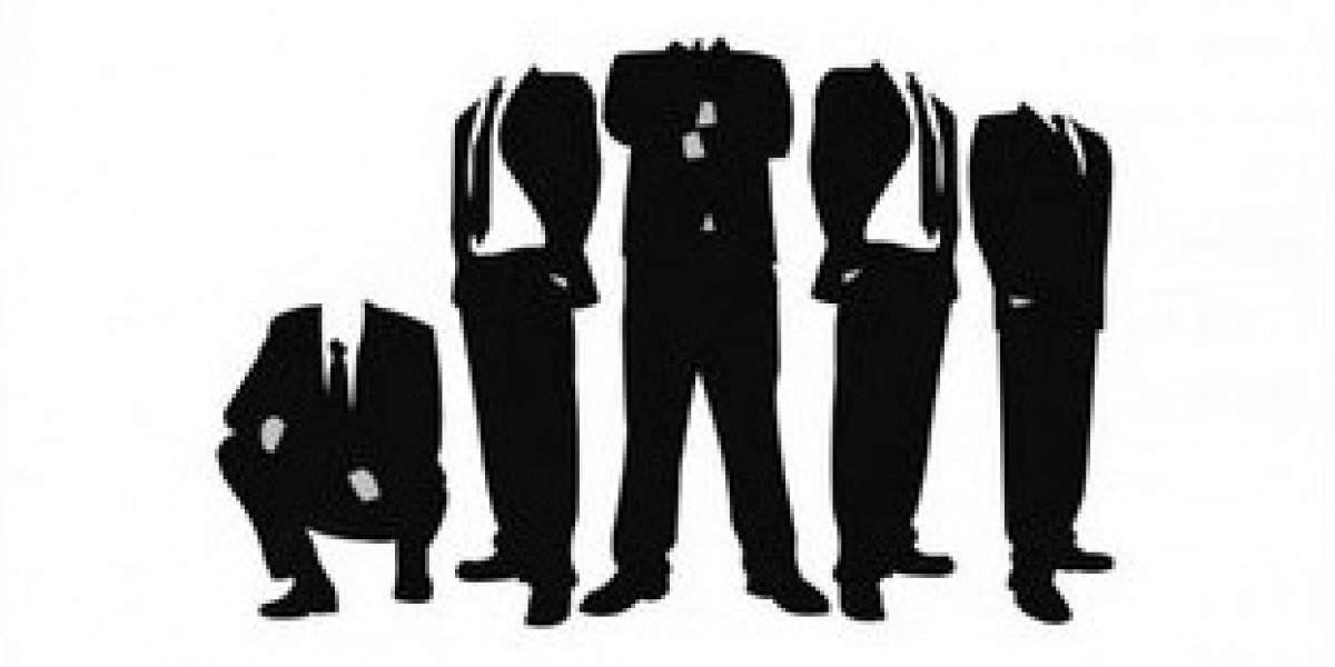 Policía italiana captura a 15 supuestos miembros de Anonymous