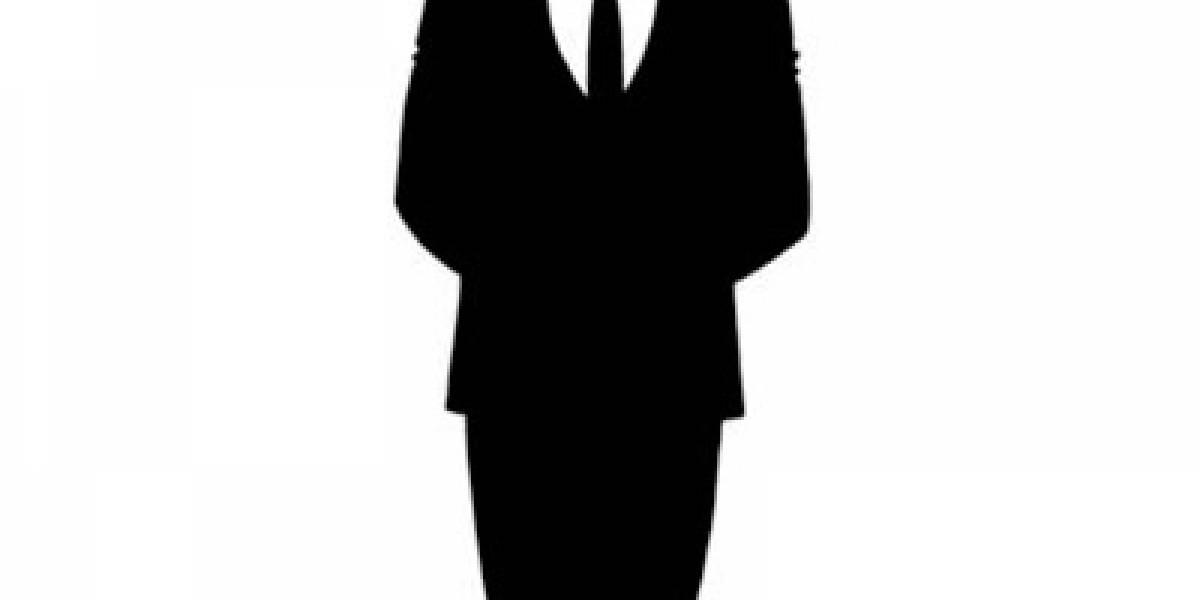 Anonymous es baneado de Google+, planea su propia red social