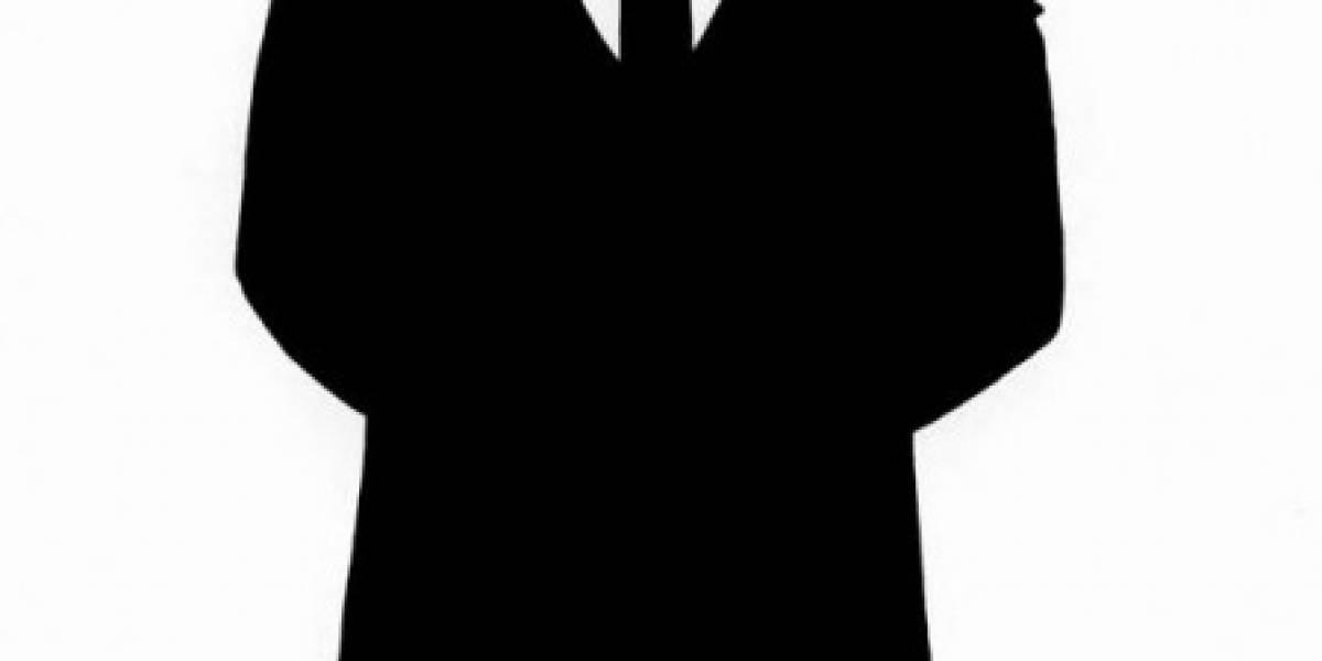 """Anonymous busca respuestas de aplicación militar con la Operación """"Metal Gear"""""""